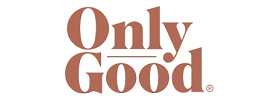 Only_Good